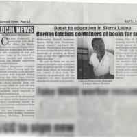 Hirf, caritas, bka and emeka foundation 001