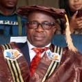 Nnamdi Azikiwe University Honours Sir Emeka Offor